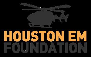 Houston EM Foundation