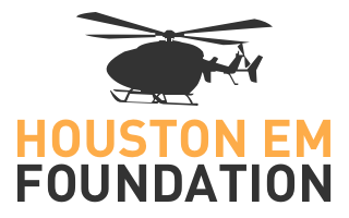 Houston EM Foundation